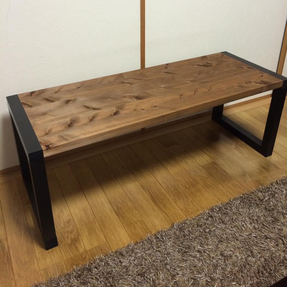木工教室の日程2